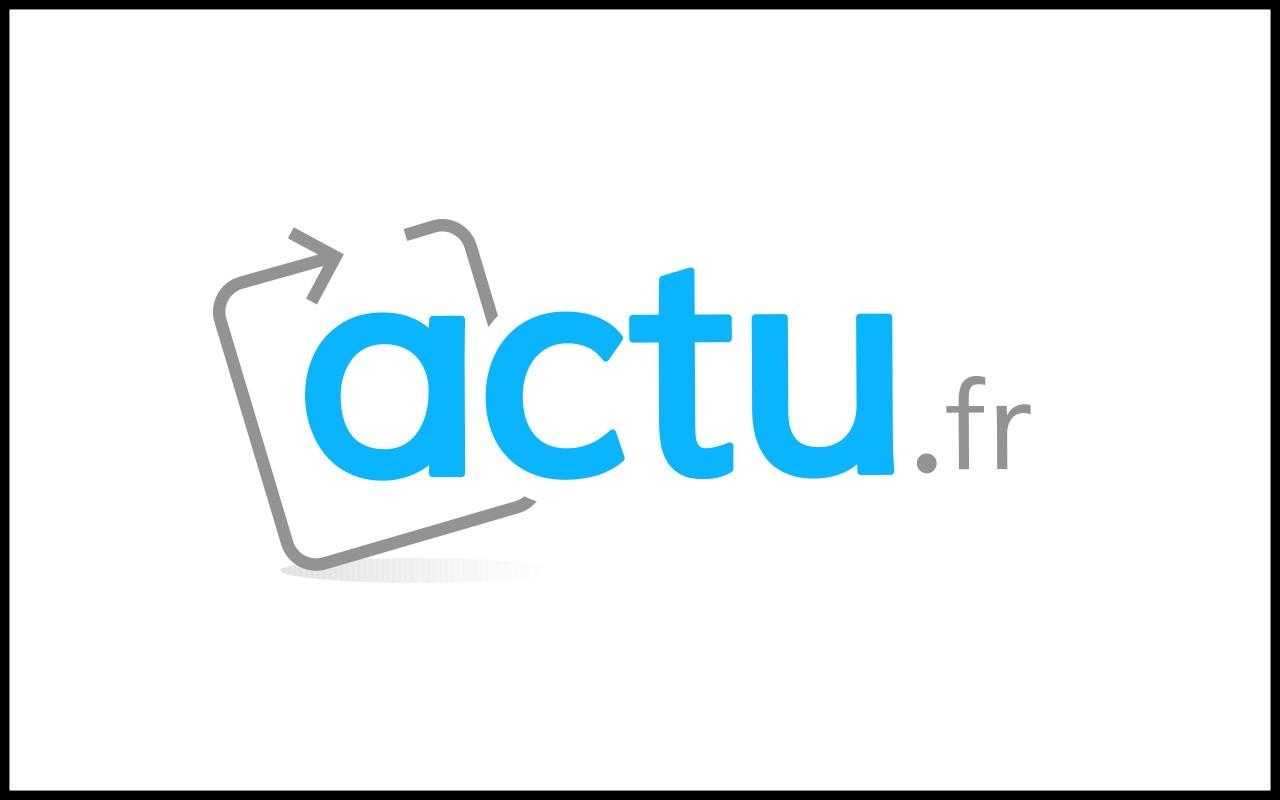 Eoliennes en Loire-Atlantique : un comité demande des dédommagements après des problèmes de santé
