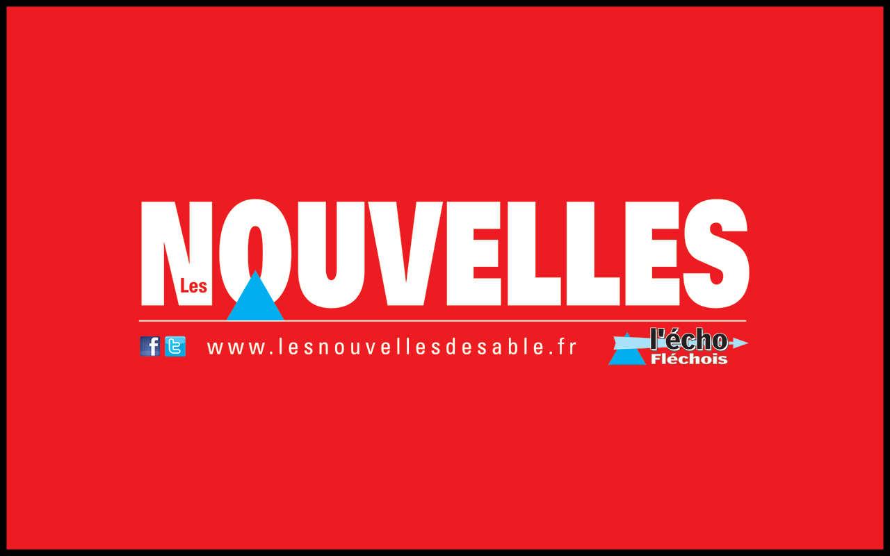 Hypersensibilité aux ondes : « une réalité » pour l'ex-ministre de l'Agriculture Stéphane Le Foll (vidéo)