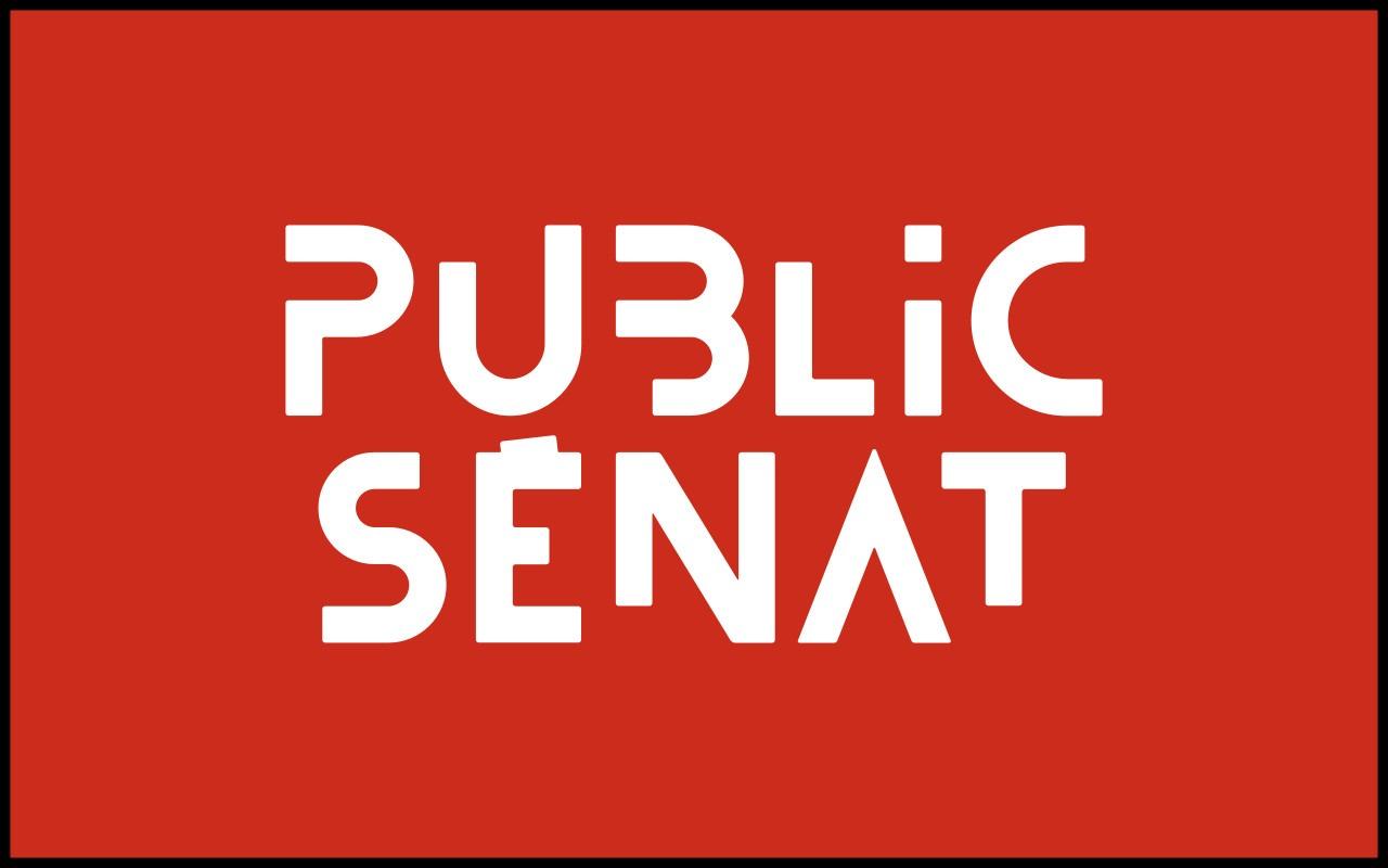 Rediffusion du documentaire de Nathalie Barbe le samedi 13 mars à 22h30 sur LCP-Public Sénat